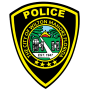 Wilton Manors Police Department Logo