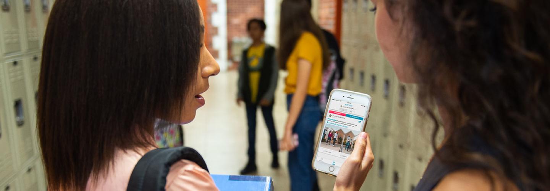 Broward County Public Schools Alerts